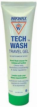 Čistící prostředek na oblečení Nikwax Tech Wash - Gel - 100ml an 184
