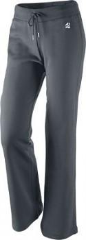 Dámské sportovní kalhoty/tepláky Nike SQUAD FT OPEN HEM PANT 410160-021