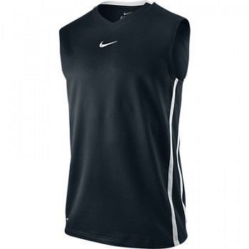 Běžecké tílko Nike 406027 013