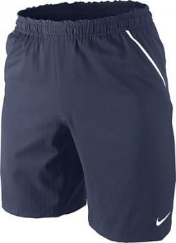 Tenisové šortky Nike CHALLENGER WOVEN SHORT 404689-451