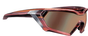 Sluneční brýle Scott Pursuit Sunglasses Tortoise Brown 2102790341032**