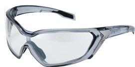 Sluneční brýle Scott Pursuit Sunglasses Smoke Clear 2102790062169**