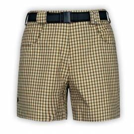 Dámské šortky Husky NEDEA,  , velikosti: L