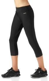 Capri  Reebok EasyTone Fitness O42544