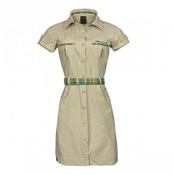 Dámské šaty Husky PALIMA PHD-4836