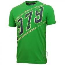 Pánské tričko Reebok Vintage Sport K88660