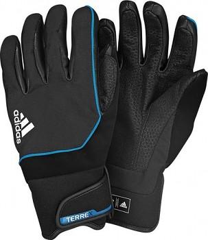 Outdoor rukavice Adidas ST WS FL GLOVES V86966 SKLADEM