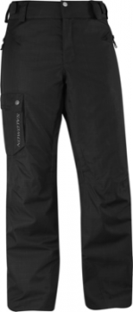 Lyžařské ALLMOUNTAIN kalhoty Salomon FANTASY PANT M 120951 SKLADEM