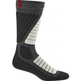 Extrémní outdoor ponožky ADIDAS TX SKItour p90839