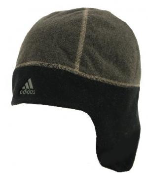 Zimní unisex čepice Adidas WS Fl Beanie V10321
