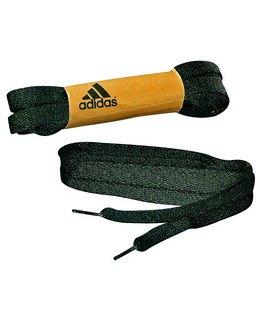 Tkaničky Adidas Flat Lace 088034 180cm
