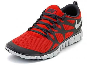 Běžecké boty Nike FREE 3.0 V3 SKLADEM