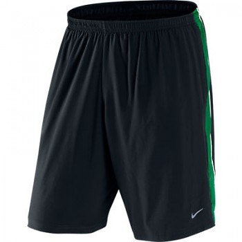"Pánské běžecké trenýrky Nike 9"" SW RUNNING SHORT"
