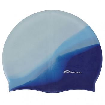 Plavecká čepice  ABSTRACT 3