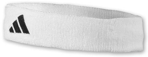595e06d5c74 Čelenka Adidas Ten Headband X12361 AKCE Addsport.cz