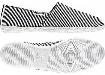 Boty Adidas ADIDRILL G27259