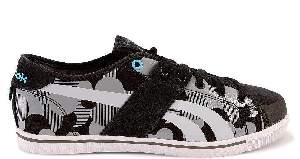 Dámské boty Reebok CL LIRETTO NC V50098 818bc419f8