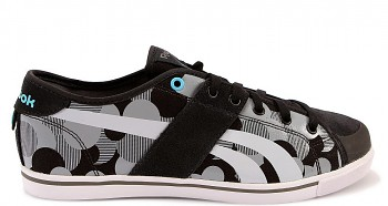 Dámské boty  Reebok CL LIRETTO NC V50098