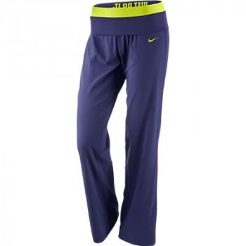 Dámské kalhoty Nike LEGEND 2.0 LSE OBSESD WVN 484981-422  , velikosti: M, L