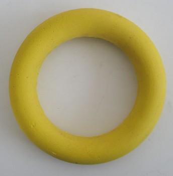 Ringo kroužek Sedko 3002 zelený