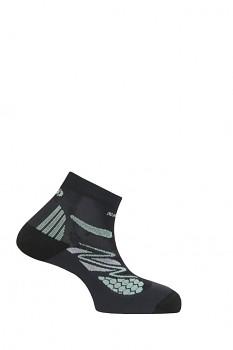 Běžecké ponožky Salomon XT HK Performance SKLADEM 308659