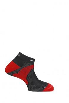 Běžecké ponožky Salomon XT Trail Pro 120543