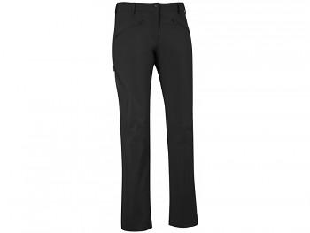 Dámské outdoorové kalhoty Salomon WAYFARER PANT W 309294