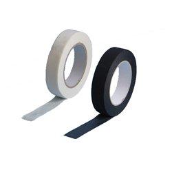 Sportpáska Textil. uni. Napro 20x10 černá