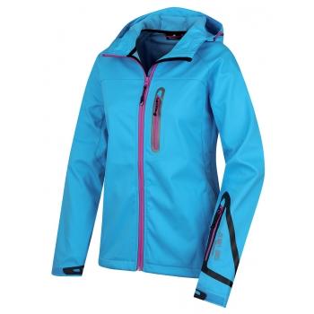Dámská lyžařská bunda Alpine Pro ENGRACIA 20037-632 SKLADEM