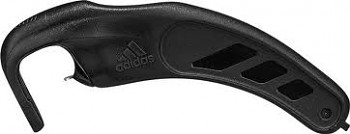 Klíč na kolíky Adidas X Traxion Stud Key L06039
