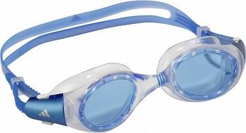Plavecké brýle Adidas Aquazilla Juniorské V42530