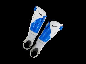 Fotbalové chrániče Nike ADULT UNISEX SP0255 140