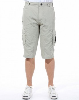 Pánské šortky Adidas Explore 3/4 614724