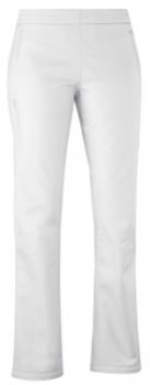 Dámské běžkařské kalhoty Salomon ACTIVE IV SOFTSHELL PANT W 126439