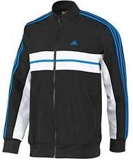 Pánská bunda Adidas TS ANTHEM Z30835 SKLADEM