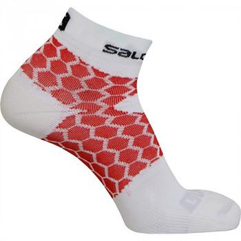 Běžecké ponožky Salomon EXO S-LAB SKLADEM 351540