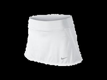 Dámská tenisová sukně Nike VICTORY POWER SKIRT 523541-100