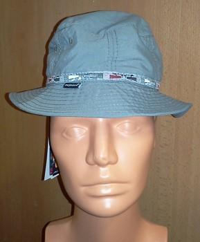 Unisex klobouk Rejoice LOK 06 SKLADEM