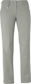 Dámské outdoor kalhoty Salomon MOUNTAIN PANT W 328585, velikosti: S