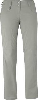 Dámské outdoor kalhoty Salomon MOUNTAIN PANT W 328585