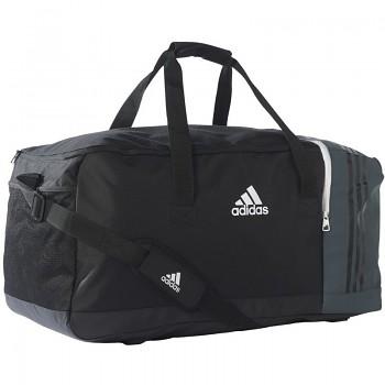 Adidas S98392 Tiro Team Medium Taška přes rameno