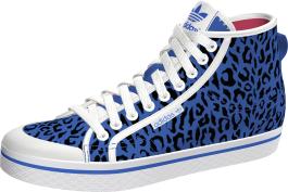 Dámské boty Adidas HONEY MID W G95729