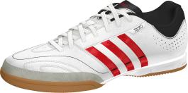 Sálovky Adidas 11Nova IN Q23819 skladem
