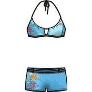 Dámské plavky Oasis banbik 625469  , velikosti: S