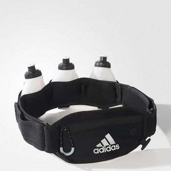 Běžecký opasek Adidas BOTTLE BELT 3BT ac1258