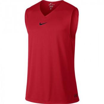 Běžecké tílko Nike ELITE ULTIMATE SLEEVELESS 545489-657 SKLADEM