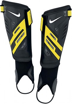 Fotbalové chrániče Nike ADULT UNISEX SP0255-071