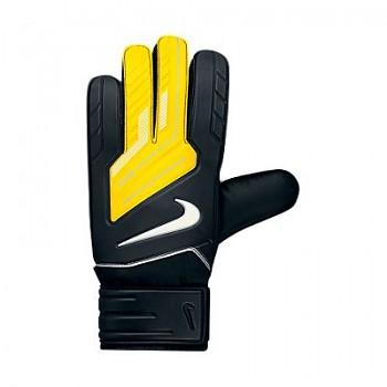 Brankářské rukavice Nike GK MATCH GS0258-071, velikosti: M/L