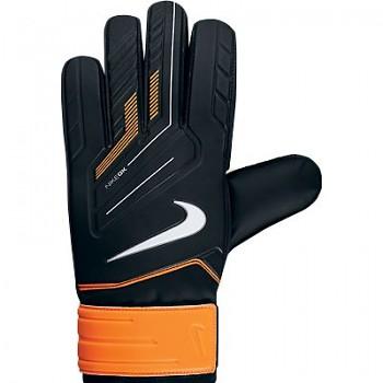 Brankářské rukavice Nike GK MATCH GS0258-081