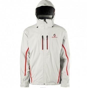 Pánská zimní bunda Scott Cheney Vapor 220069  , velikosti: L